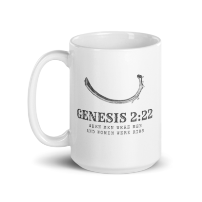 white-glossy-mug-15oz-handle-on-left-602fde6d77b66